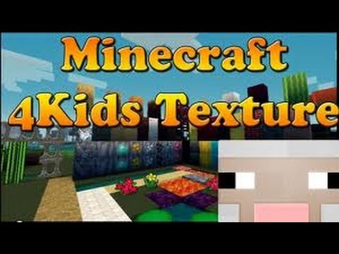 COME SCARICARE SKIN E TEXTURE PACK PER MINECRAFT [TUTORIAL]
