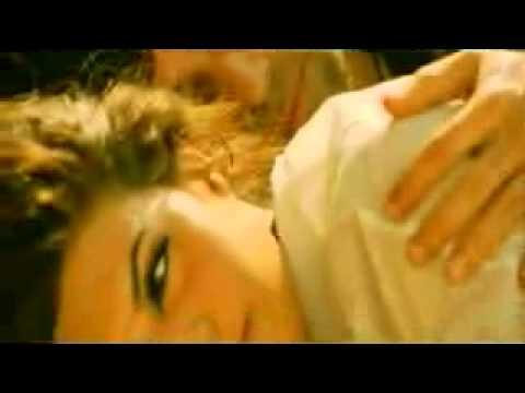 Haal-e-dil-murder-2-full-video-song.3gp video