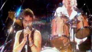 Queen + Paul Rodgers-A Kind Of Magic live