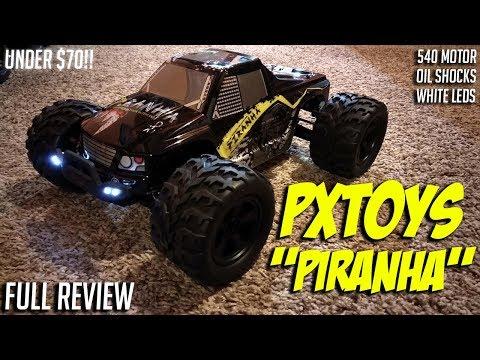 PXTOYS 9200