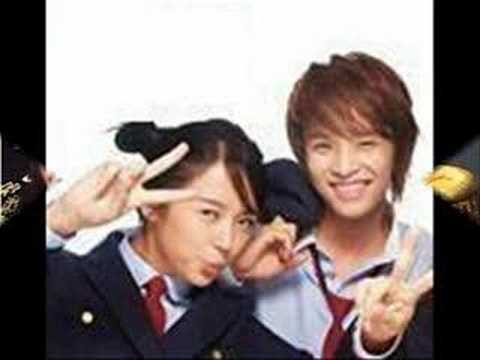 Goong - Princess Hours Ost video