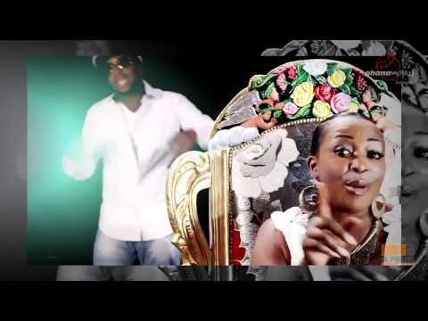 Herty Borngreat feat. Trigmatic - Kano Seyaa
