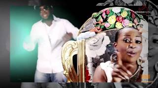 Herty Borngreat - Kano Seyaa ft. Trigmatic | GhanaMusic.com Video