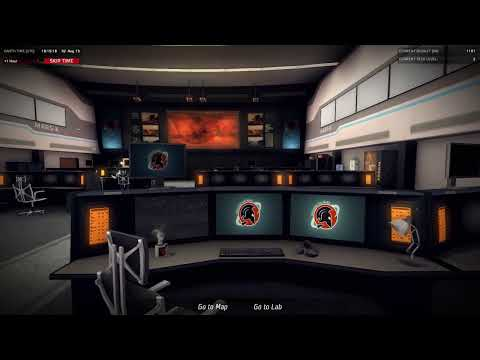 ▲ Take On Mars Mission 1 Gameplay Guide