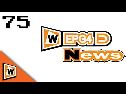 Gaming News - Konsolen [HD] #75 Until Dawn auf PS4