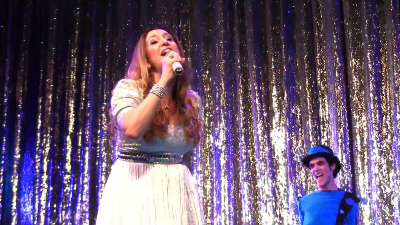 Cantando Con Adriana Cajita de Sorpresas Cajita de Sorpresas Adriana