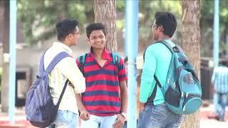 Download Swarg Ha Nava Unknown Marathi Video Song