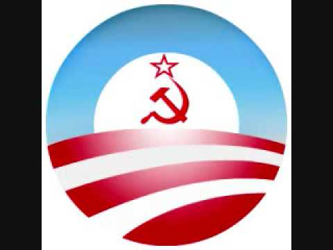 MARK LEVIN  the obama drones