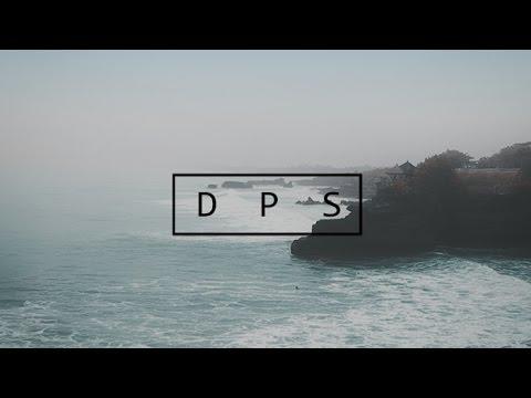 Weird Genius - DPS (Official Music Video)