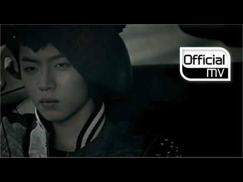 100%(백퍼센트) _ BAD BOY(나쁜놈) MV