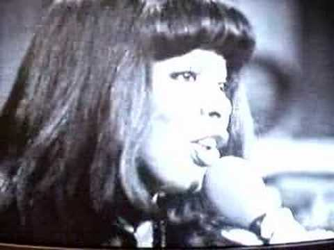 Donna Summer - Come With Me