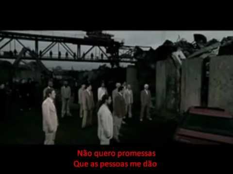 Xavier Naidoo - Vielleicht