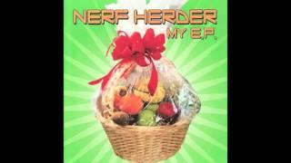 Watch Nerf Herder Hotel California video