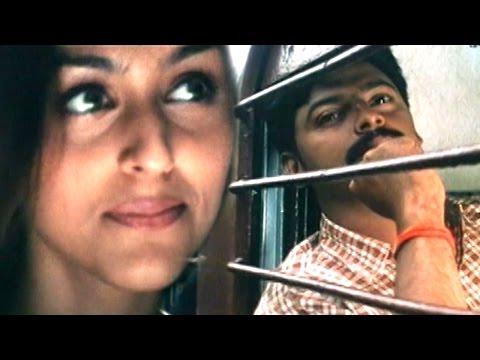 Vellipothe Ela  Full Video Song || Okariki Okaru Movie || Sri Ram, Aarti Chhabria