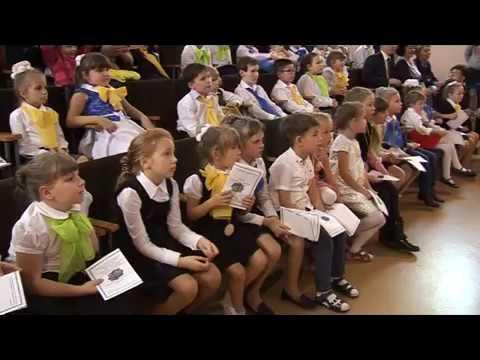 Десна-ТВ: День за днём от 27.10.2016