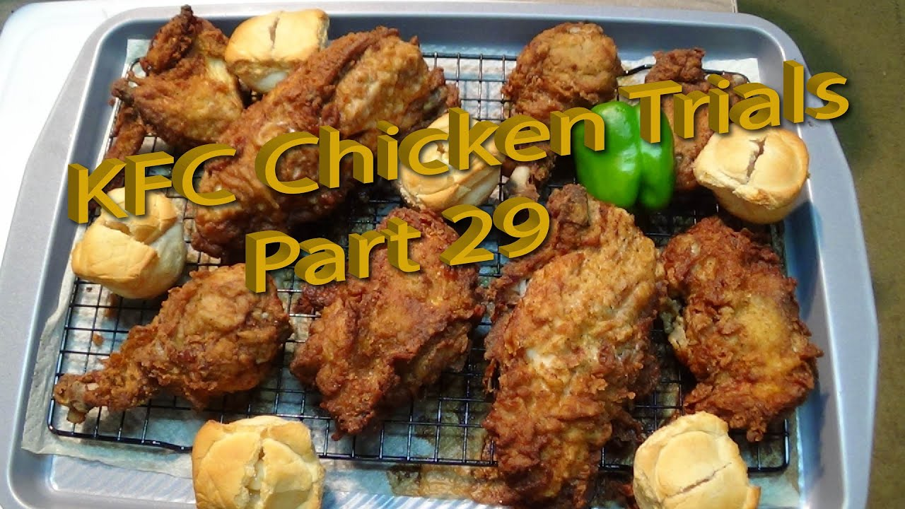 how to cook broasted chicken at home