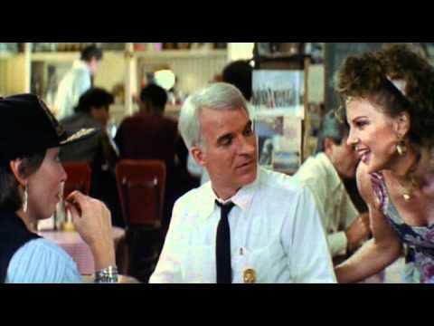 Roxanne.1987.Trailer.avi