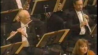 Elgar Nimrod From 34 Enigma Variations 34