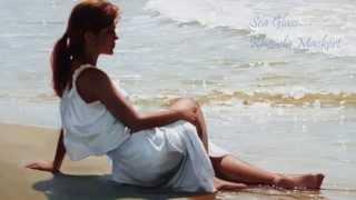 Rhonda Mackert Sea Glass