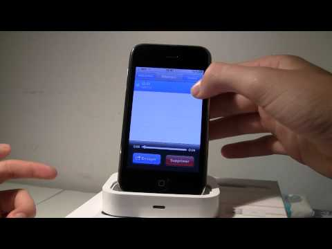 airblue sharing gratuit, le bluetooth debridé