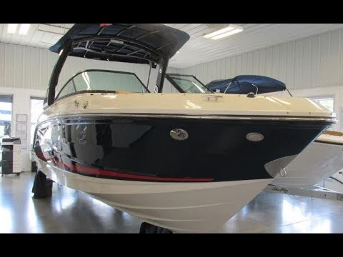 2018 Sea Ray SLX 280 Boat For Sale at MarineMax Lake Hopatcong, NJ