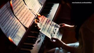 Ambient Piano Music 2014 - Wonderful Chill-Out Dream Mix -