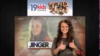 19 Kids & Counting Opening Credits