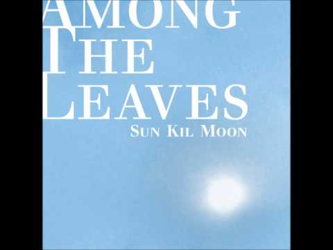 Sun Kil Moon - Lonely Mountain