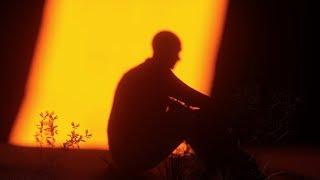 Hilda x Don Diablo - Wake Me When It's Quiet   Lyric Video