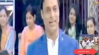 Wow Welcome Sarfaraz At Jeeto Pakistan-  Pakistani Champion  Song