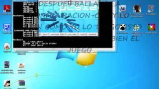 Como-descargar-e-instalar-simpson-hit-and-run-para-pc-12