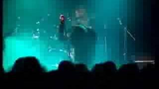 Vídeo 28 de Helrunar
