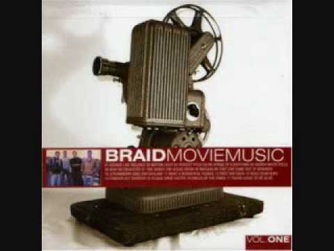 Braid - Do You Love Coffee