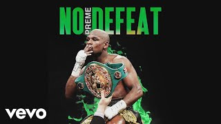 Preme - No Defeat (Audio)