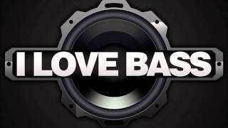 Download Levels (Skrillex Remix) - Avicii [Bass Boost] 3Gp Mp4