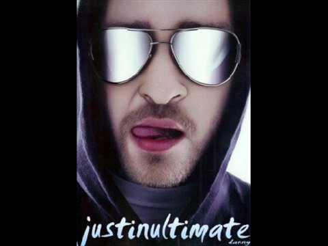 FutureSex/LoveSounds - Justin Timberlake Songs,