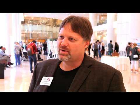 Rick Calvert announces TBEX 2015 - Costa Brava Spain and Bangkok Thailand