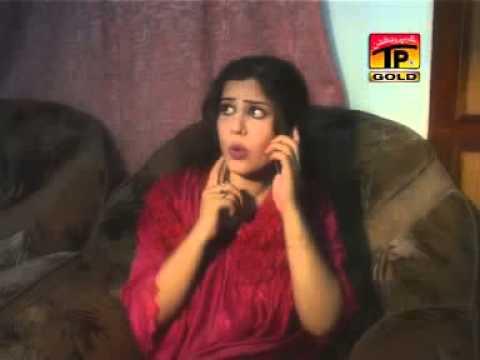 Dar Gayiaan Daddi | Anmol Sayal | Pyar Da Rolla | Album 1 | Songs