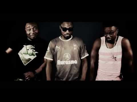 Funny Face - Dabu Dabu Ft. D2 [Official Video]