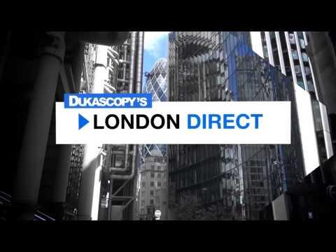 ETX Capital on UK Economy