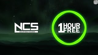 Ascence - Rules [NCS 1 HOUR]