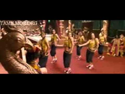 Kasu+panam+soodhu+kavvum]+(tamilmob Org) video