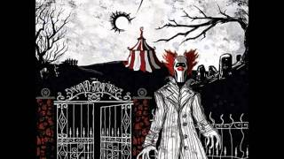 Watch Disarmonia Mundi Mindtricks video