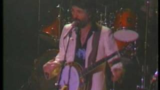 Watch Nitty Gritty Dirt Band Rocky Top video
