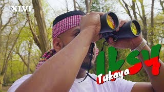 Iksy - Tukaya (OFFICIAL VIDEO)