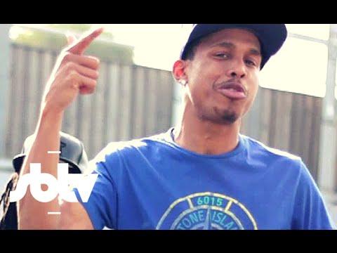 Voltz | All The Time [music Video]: Sbtv | Grime, Ukg, Rap