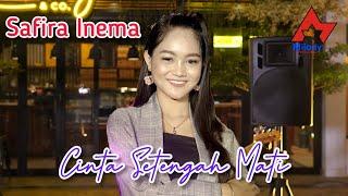 Download lagu Safira Inema - Kangen Setengah Mati []