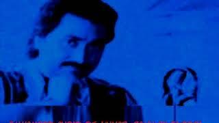 download lagu Tu Mile Dil Khile Kumar Sanu Enhanced Version 2017 gratis