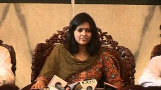 Ranjitha-Press meet-7 min