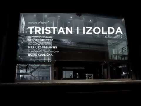 Thumbnail of Making of Tristan und Isolde